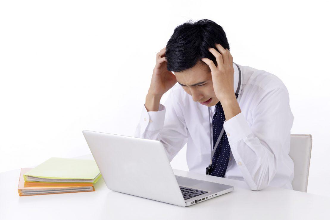 会社を辞めたいけど辞めれない・・・退職代行サービスってなんなんだろう?