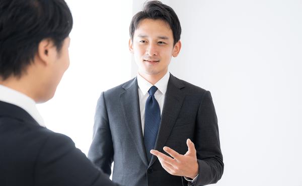 スマートな「退職理由」の伝え方はコレ! ~会社を円満退職するコツを紹介~
