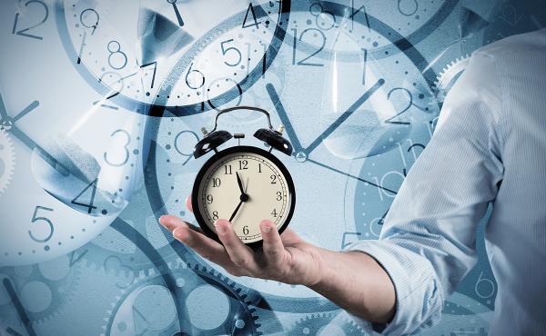 仕事を辞めたい!会社を辞めるべき5つのタイミングと退職代行サービスとは?