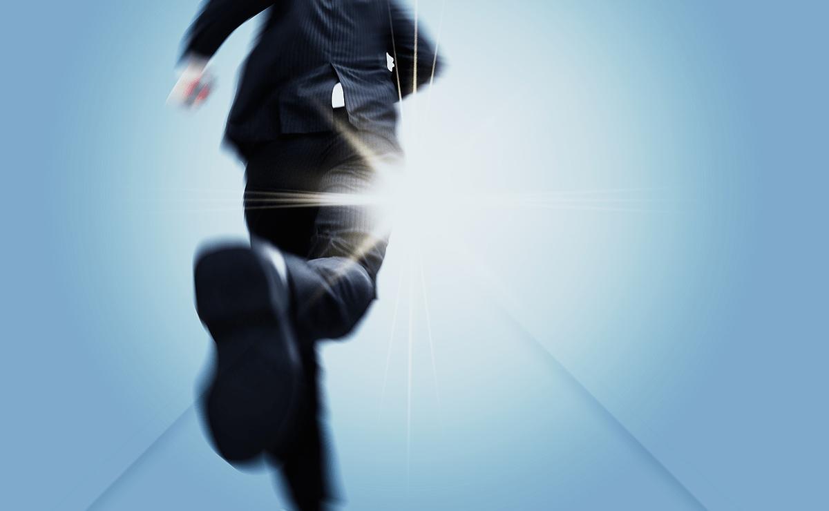 会社を辞めるタイミングや準備について解説! ~退職時期はいつがベストか?~