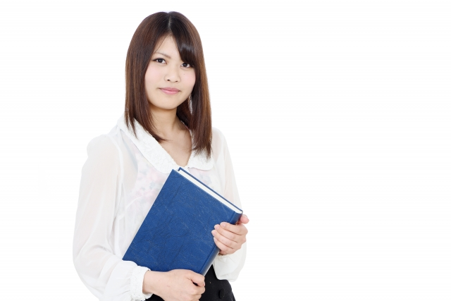 離職票等々、退職時に会社から取得する書類にはどのようなものがある??