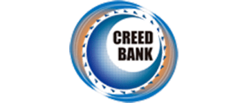 GREED BANK