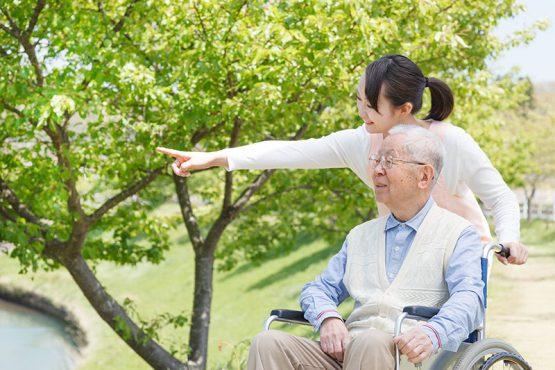 退職代行サービスの利用率が高い業界トップ3を公開!